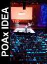 POAx Idea