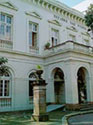 Theatro S&atilde;o Pedro